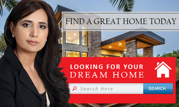 Affordable Real Estate Homes in Brampton